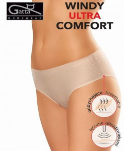 Figi Bikini Ultra Comfort...