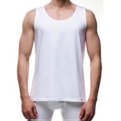 Authentic 205 Cornette T-shirt