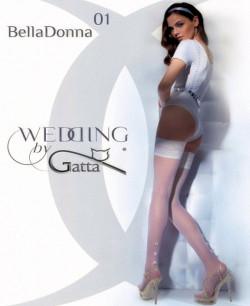 Wedding BELLADONNA 01 box...