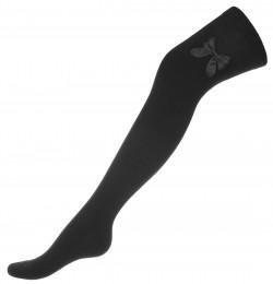 Milena over knee socks with...