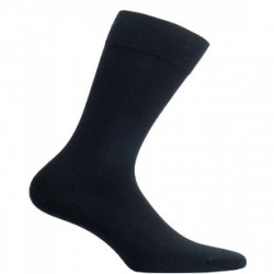 Perfect Man socks
