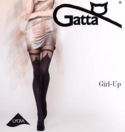 Gatta Tights GIRL-UP wz. 28