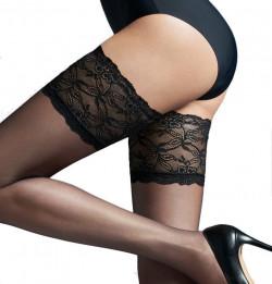 Gatta Stockings Michelle 03
