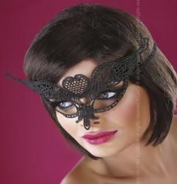 Livco Corsetti mask No. 10