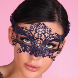 Maska Livco Corsetti LC 1468