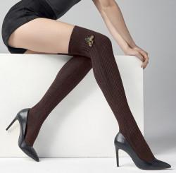 Marilyn N32 ZAZU over knee...