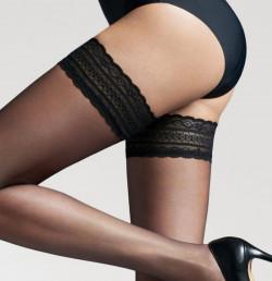 Gatta Stockings Michelle 04