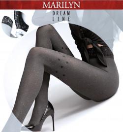 Tights Marilyn EMMY N07 60...