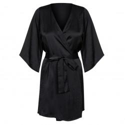 Promees ELLE robe