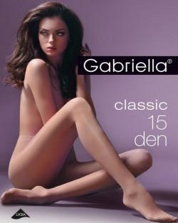 Tights Gabriella Classic...