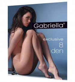 Tights Gabriella Exclusive...