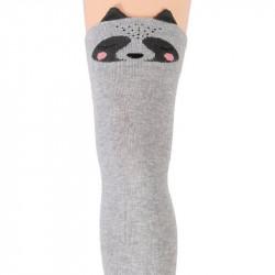 Children's knee socks 2-6...