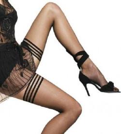 Gatta Stockings Michelle 02
