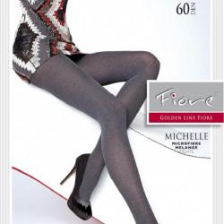 Fiore MICHELLE - Sheer...