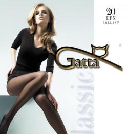 Rajstopy Gatta LAURA 20 Den