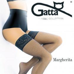 Gatta MARGHERITA 01 mesh...