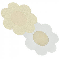 Lace covers PS-07 Julimex...