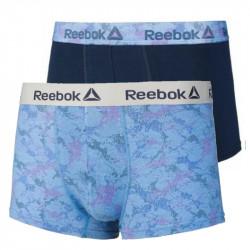 REEBOK TRUNK boxer shorts...