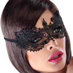 Koronkowa Maska LivCo...