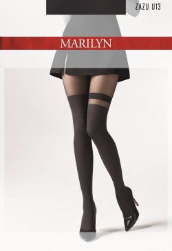 ZAZU U13 Marilyn tights