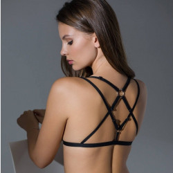 PROMEES body harness SONIA