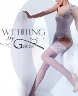 Gatta VENUS stockings to...