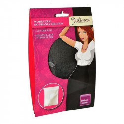 A laundry pouch