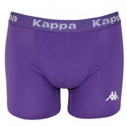 KAPPA boxer shorts