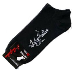 Australian 3-Pak W1 socks